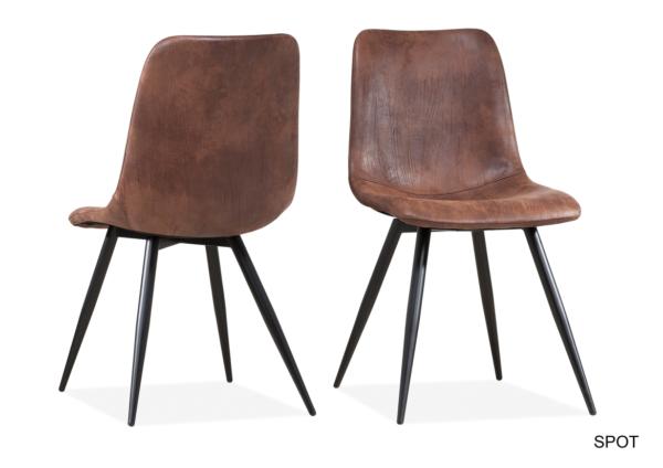 indoor stoelen maxfurn microstof