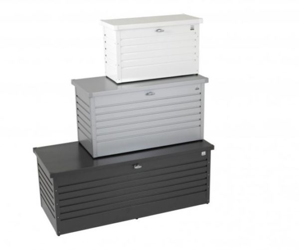Biohort hobbybox Box de rangement