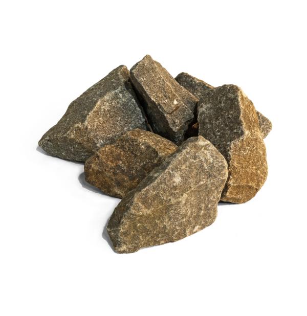 Autumn Quartzite