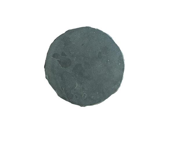 Blue Moon ronde