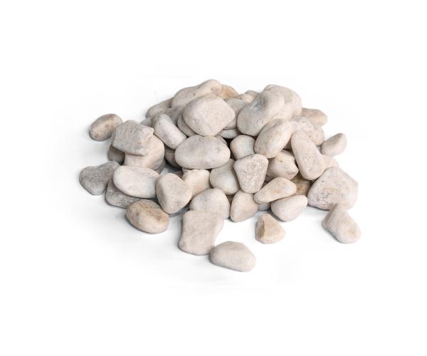 Carrara - Marmer Bigbag