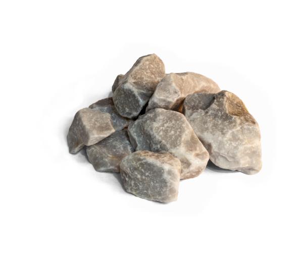 Carrara - Marbre Minibag