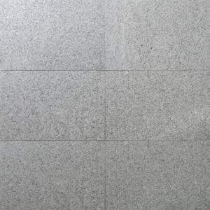 Granite Grey Piazzo