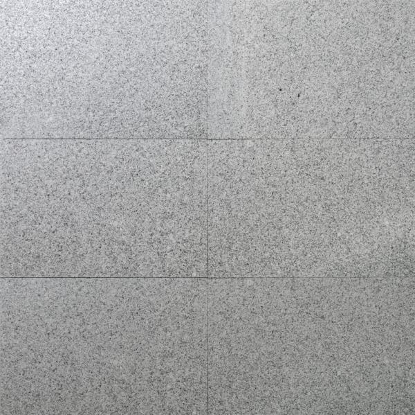 Graniet Grey Piazzo