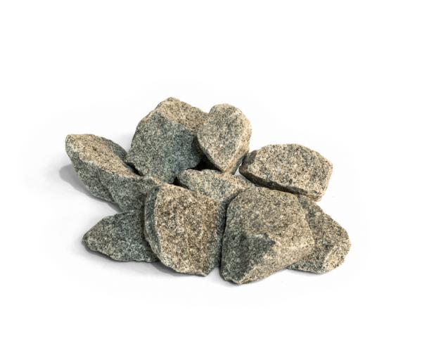 Graniet Minibag