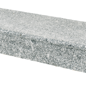 Marchepied en Granit
