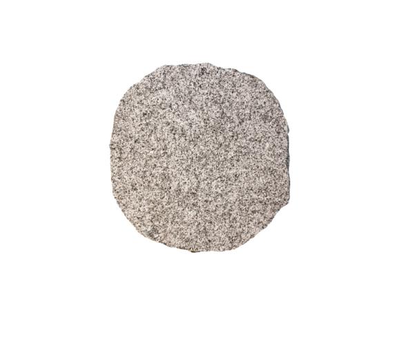 Granit Rond