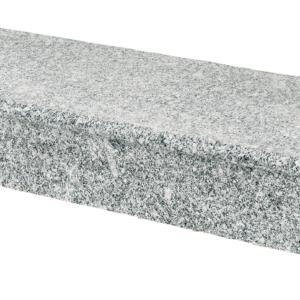 Contremarche Granit