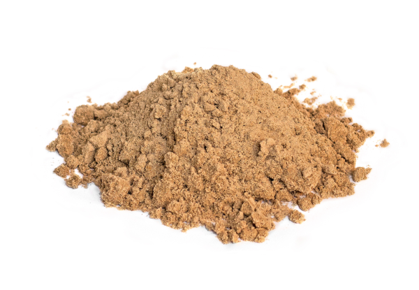 Sable pour bac à sable 25kg