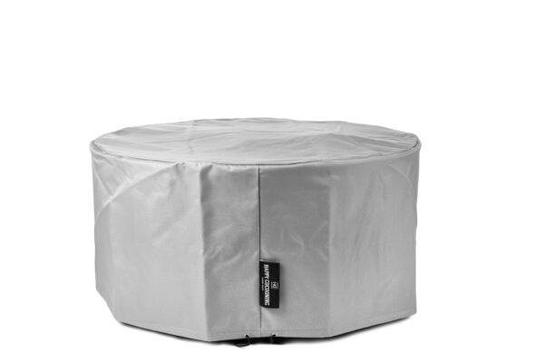 Housse de protection Cocoon Table cone