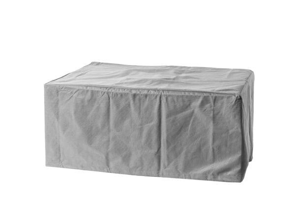 Beschermhoes Cocoon table rechthoek