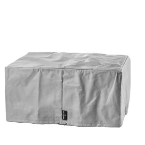 Beschermhoes Cocoon table rechthoek klein