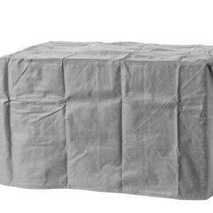 Beschermhoes Cocoon table rechthoek lounge & dining