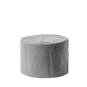 Housse de protection de Cocoon Table rond