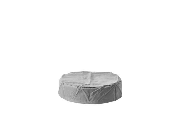 Beschermhoes Cocoon table top rond