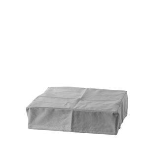 Housse de protection Cocoon Table Top carré