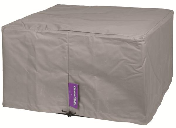 Housse de protection Cocoon Table carré