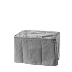 Housse de protection Cocoon Table carré petit