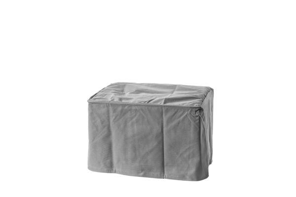 Beschermhoes Cocoon table vierkant klein