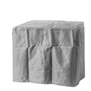 Housse de protection Cocoon Table carré Lounge & Dining