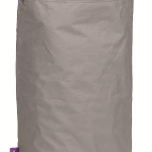 PVC Cover (Bijzettafel) LPG Tank (10,5 KG) Grijs