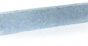 Boordstenen Belgische blauwe steen verouderd 5x20x100 cm