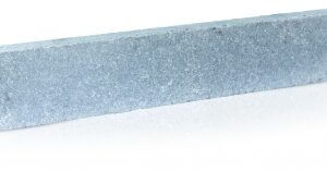 Boordstenen Belgische blauwe steen verouderd 5x30x100 cm