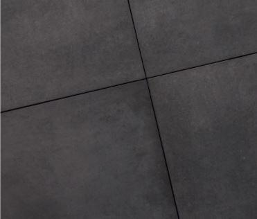 Pierre naturelle carreaux de céramique Concrete Dark Grey