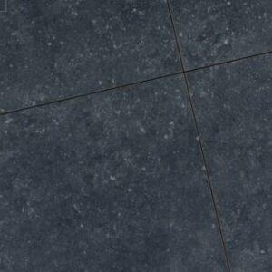 Natuursteen keramische tegels Hainaut Blue