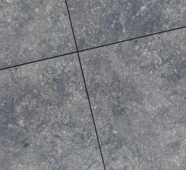 Pierre naturelle carreaux de céramique Hainaut Grey