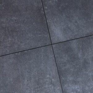 Natuursteen keramische tegels Irish Blue