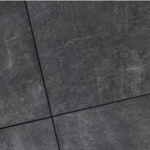 Natuursteen keramische tegels Irish Grey