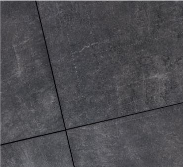 Pierre naturelle carreaux de céramique Irish Grey