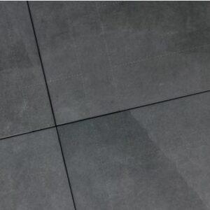 Natuursteen keramische tegels Slate Grey