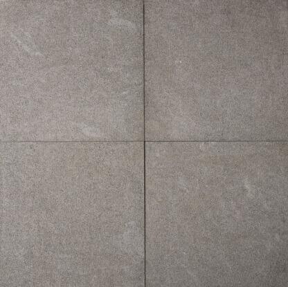 Tegels basalt handgefreind