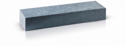Traptreden Chinese blauwe steen geschuurd 16x30x125 cm
